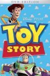One of the best.  Actually Toy Story 3 is a great movie for grown ups, too.