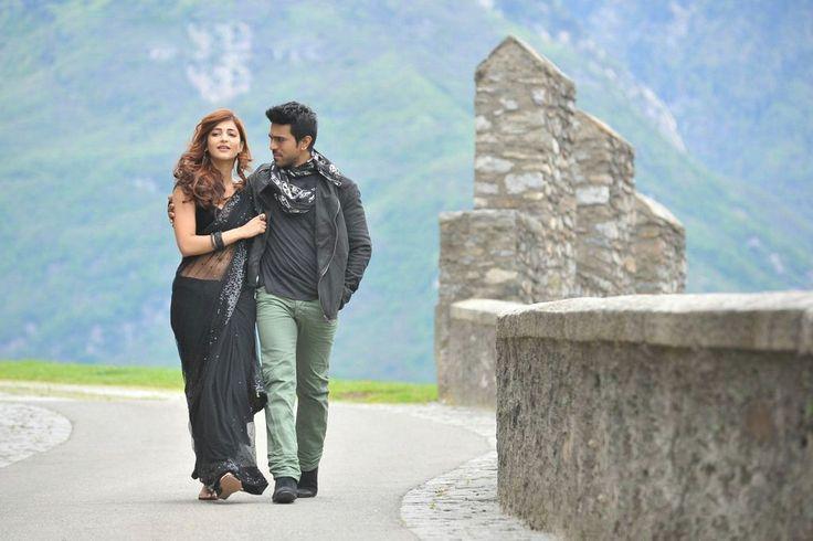 Shruti-Hasan-in-Magadheera-Movie-(3)7578