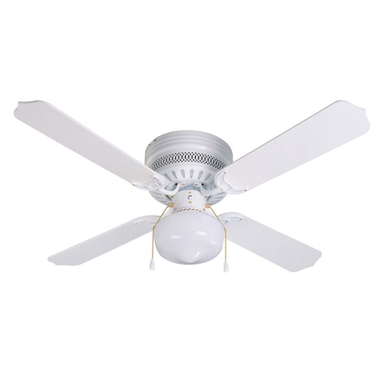 Litex Ceiling Fans Light Kit