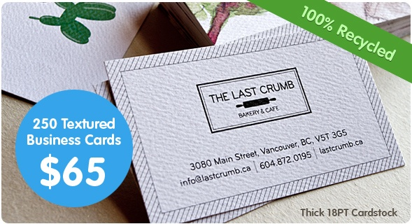 35 best business cards with spot uv images on pinterest spot uv jukeboxprint business cards postcards brochures stickers and so much more colourmoves