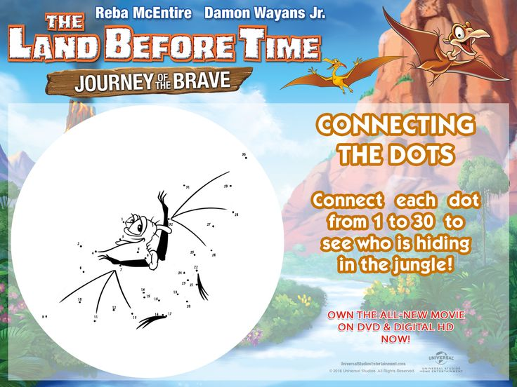 12 best Land Before Time: Journey Of The Brave images on Pinterest ...