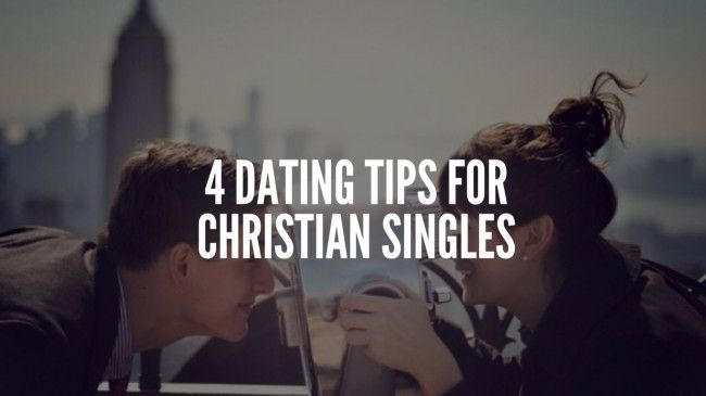 Christian perspective dating and proposing