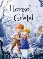 ISBN:9788416648016 Hansel y Gretel by Filipek, Nina... 11/8/2016