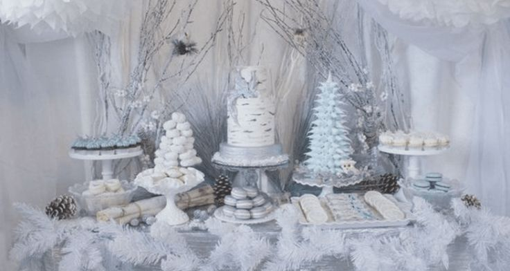Winter-wonderland-Theme-750x400