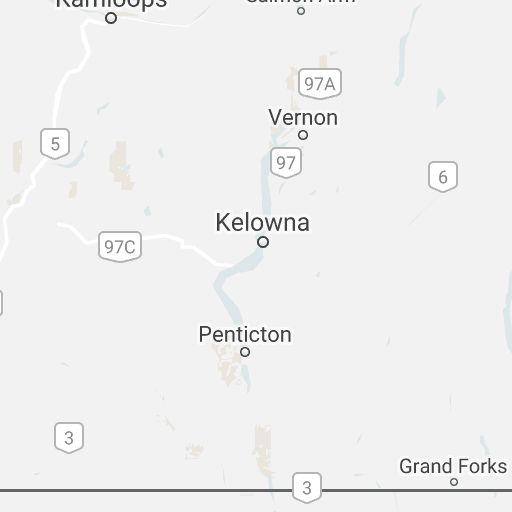 Consultez ce guide touristique gratuit pour planifier votre voyage dans la Vallée de l'Okanagan. Quoi faire et quel attrait visiter ? Quel restaurant où manger ? carte et circuit dans la Vallée de l'Okanagan, avis des voyageurs, photo, vidéo promotionnel de l'office du tourisme, guide touristique à télécharger et imprimer, calendrier des festivals, température, météo et quand partir ?