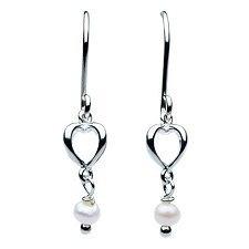 Love Kit Heath jewellery :D