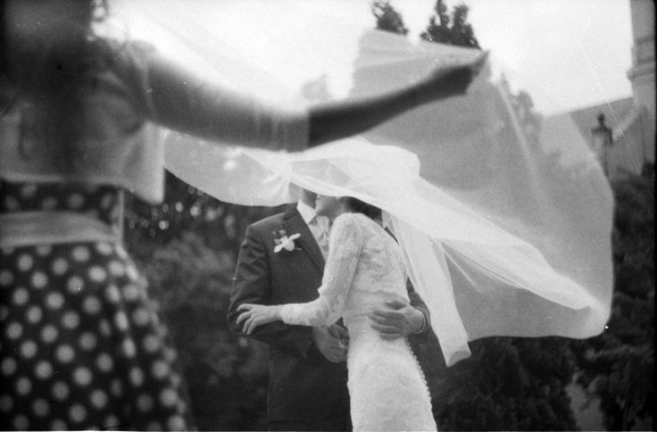 Györgyi & István wedding on Gyoma 2016