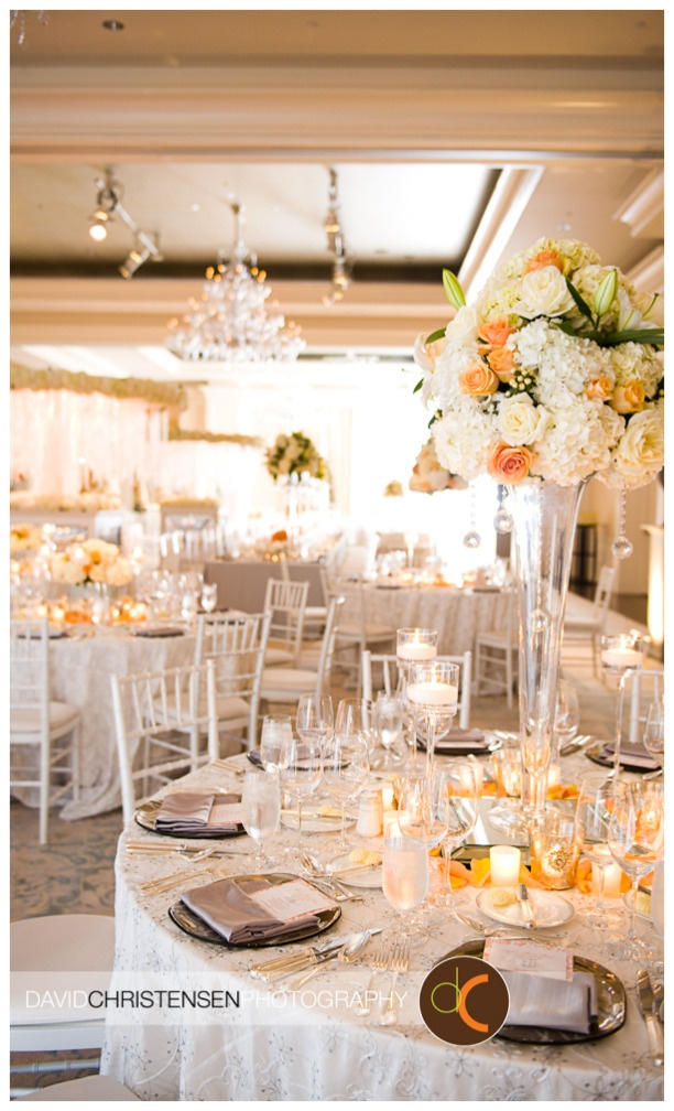 Wedding decoration needs image collections wedding dress 134 best wedding images on pinterest bridal hairstyles cute tall and low centerpieces needs deep reds junglespirit Image collections