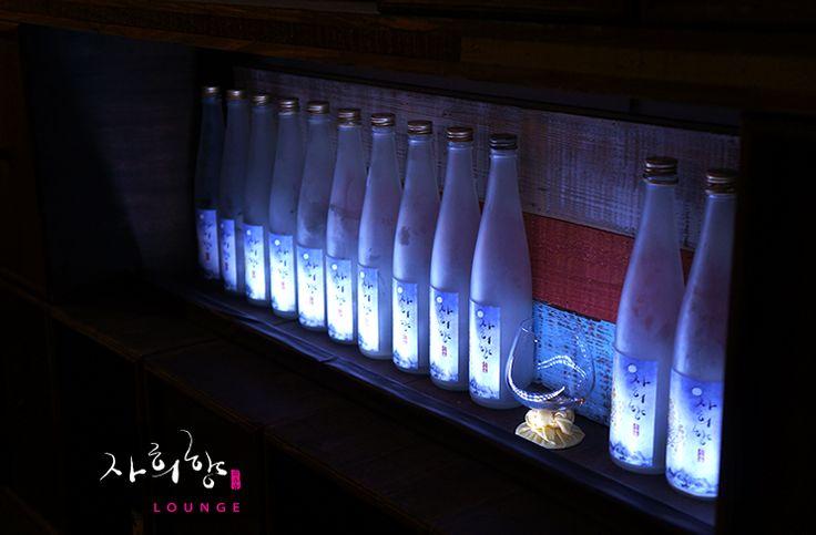 단독 대관, 송년회, 뷔페, 세미나, 돌잔치