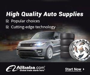 High Quality Auto Supplies http://iloapp.alfarab.com/blog/ir?Home&post=22