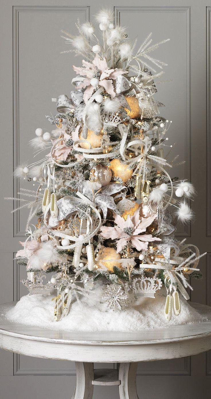 raz imports 2015 enchanted holiday whimsy tree raz. Black Bedroom Furniture Sets. Home Design Ideas