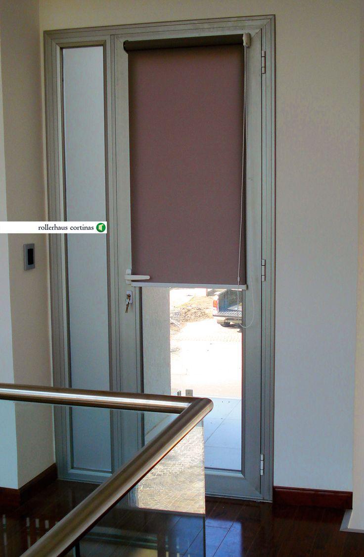 Roller Matiz. Las cortinas más modernas y con la mejor calidad en Rollerhaus. https://www.facebook.com/rollerhauscortinas Asesoramiento y presupuestos en rollerhauscortinas@outlook.com