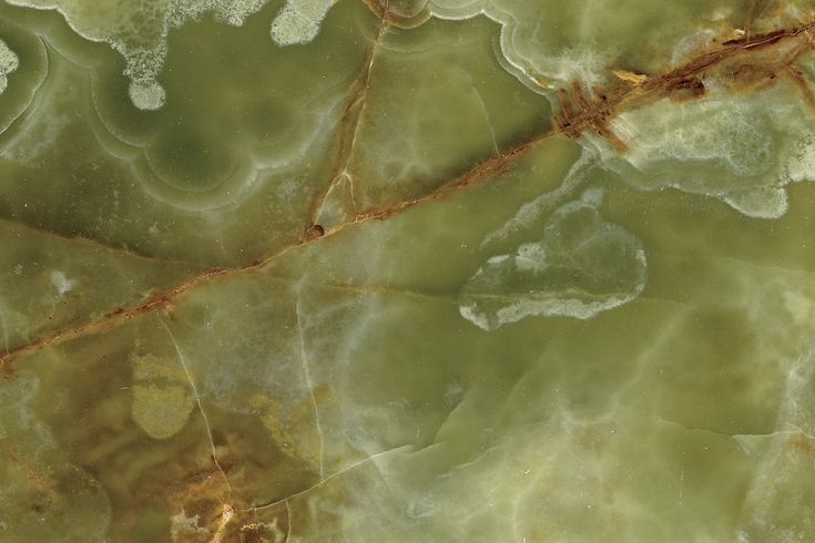 МК: Имитация зеленого оникса + Текстура. Обсуждение на LiveInternet - Российский Сервис Онлайн-Дневников