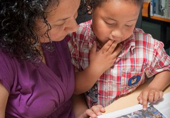 Engaging with Pasifika parents, families and communities