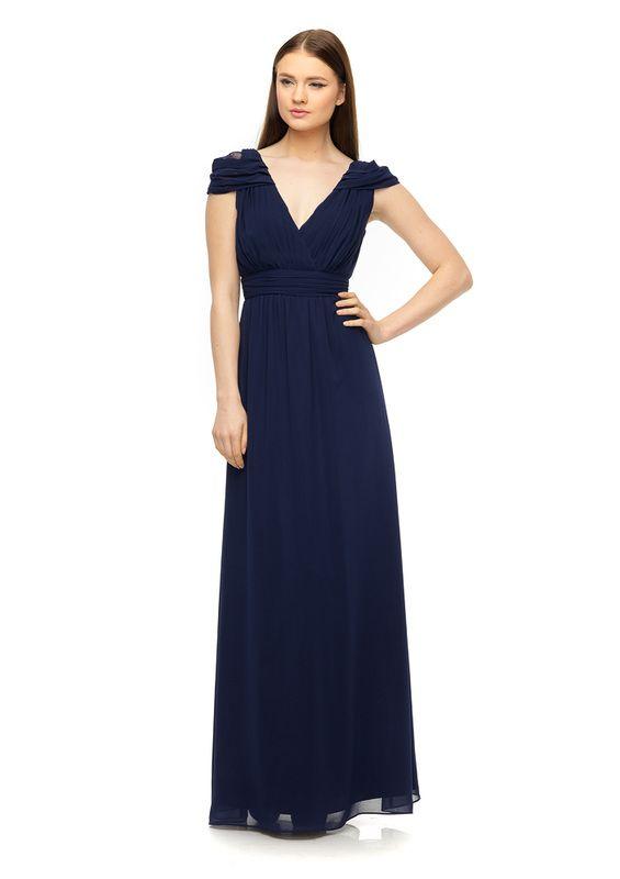 24 best Bridesmaid Dress Ideas images on Pinterest   Bridesmade ...