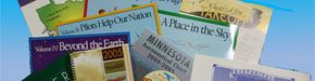 Aviation Education  Publications and Curriculum