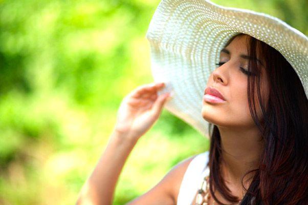 Portretfotografie tips | 8 tips om betere portretten te maken | fototest