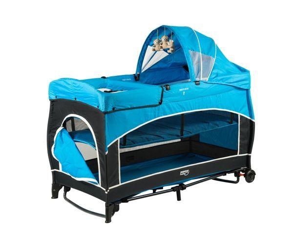 Sunny Baby 614 Nora Oyun Parkı Mavi #bebek #alışveriş #indirim #trendylodi #bebekodası #mobilya #dekorasyon #evdekorasyon #anne #baba