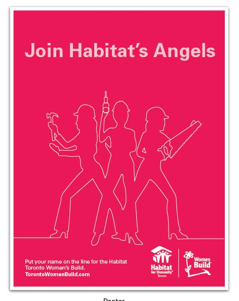 Habitat for Humanity Houses | habitat-for-humanity - - The Pink Martini Collection