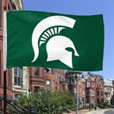 Michigan State Apparel - Shop Michigan State University Gear, Spartans Merchandise, Store, Bookstore, Clothing, Gifts, MSU