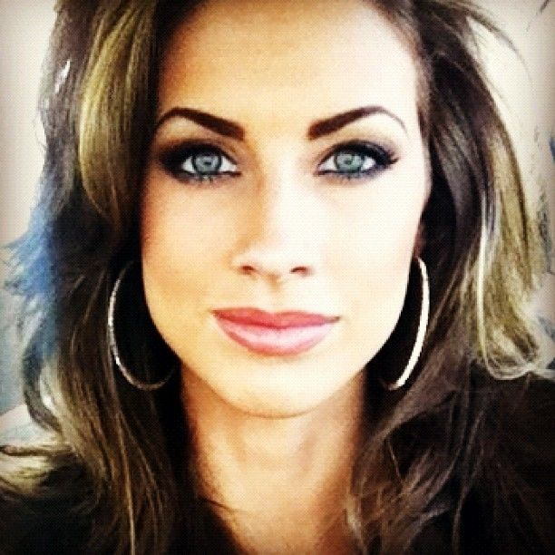 Image result for katherine webb instagram