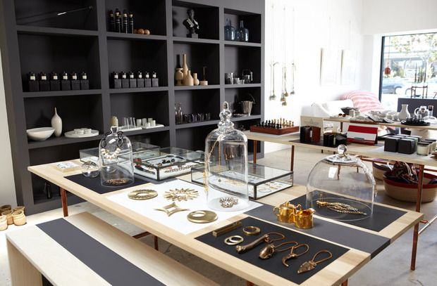 """home design and accessories shop 
