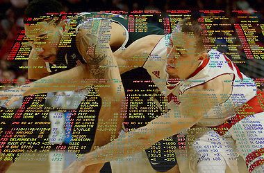 In-game wagering gains popularity with Las Vegas sports bettors - 03-13-2015