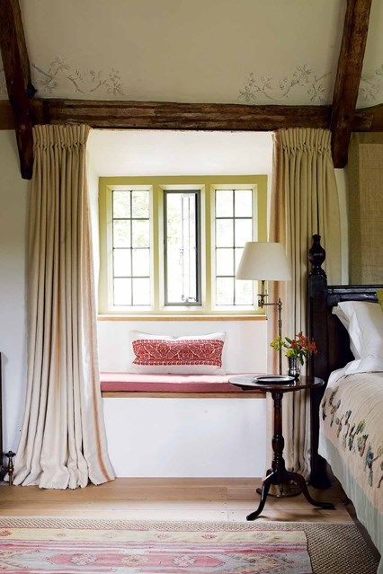 1197 Best Window Treatments Images On Pinterest | Window Treatments,  Curtains And Window Coverings