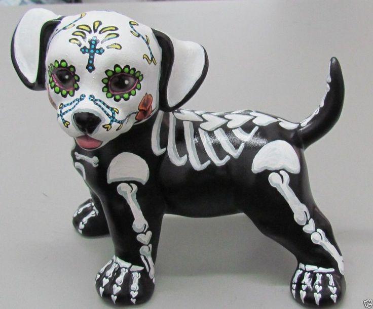 3053 Best Dia De Los Muertos Images On Pinterest Sugar