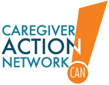 The Caregiver Action Network is the nation's leading family caregiver organization working to improve the quality of life for the more than 90 million Americans who care for loved ones with chronic conditions, disabilities, disease, or the frailties of old age.