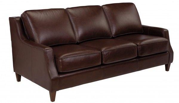 carmen_sofa