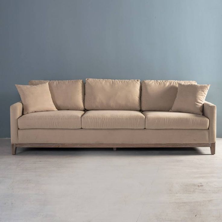 Busca imágenes de diseños de Salas estilo minimalista}: Sofa Protos Novo Beige. Encuentra las mejores fotos para inspirarte y y crear el hogar de tus sueños.