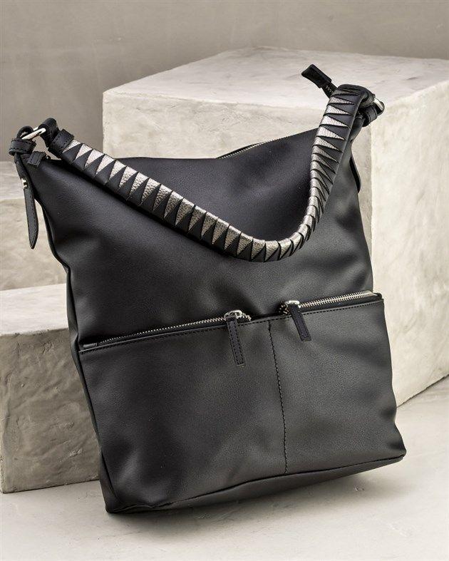 Apparel Shoes Bags Panosundaki Pin