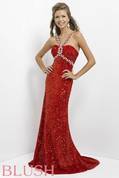 24 best Prom 2014 images on Pinterest | Formal dresses, Formal ...