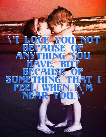 I need u in my life without u I feel alone and incomplete. But that temp cuz I know I'll be here with me soon! And I won't ever feel this again. The moment I saw I knew it just took someone to push and open r eyes but I'm glad she did!!!!!