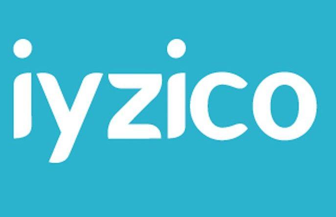 NopCommerce İyzico Sanal Pos Entegrasyon Modülü | nopCommerce Türkiye