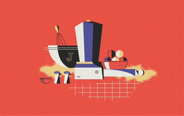 Illustrations by Martin Azambuja