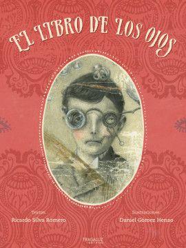 Portada_El-libro-de-los-ojos_470x672px_1