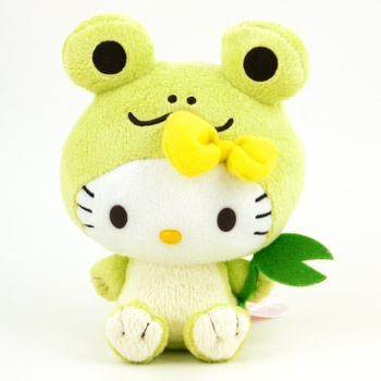 1654 best images about hello kitty on Pinterest