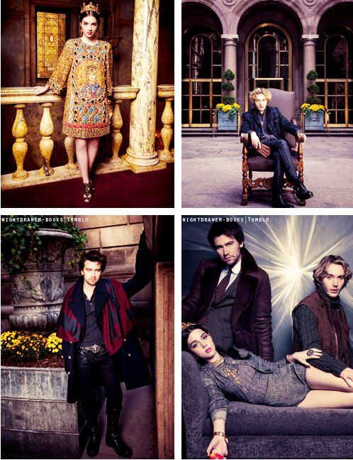 Reign cast | REIGN | Pinterest | Fandoms, Reign and Photoshoot