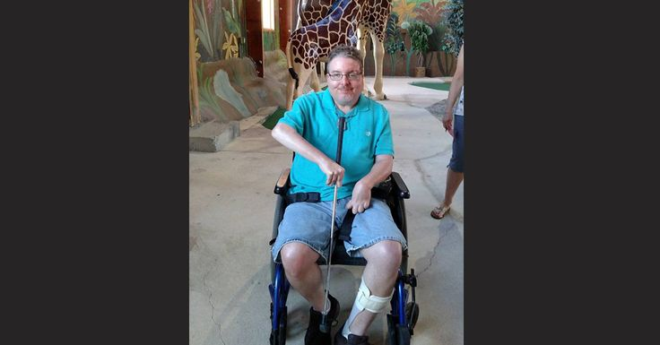 Tips For Traveling With A Disability