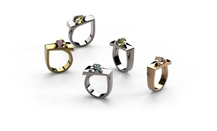 Francescafurzi #Jewelry One-of-a-kind pieces!!!! visit today at...http://www.francescafurzi.com/