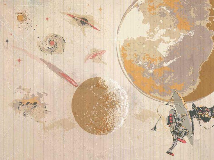 Carta da Parati, Wallpaper, Papier Peint, Wandtapeten, Papel Pintado – MyCollection.it