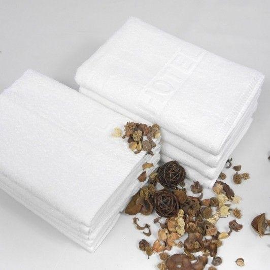 www.mabotex.pl  #horeca #towel #spa #hotel