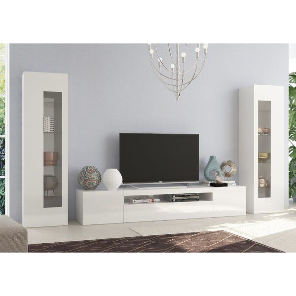 Pin On Living Room Decor #television #set #living #room