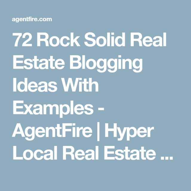 Best 25+ Local real estate ideas on Pinterest Real estate tips - business transient sales manager sample resume