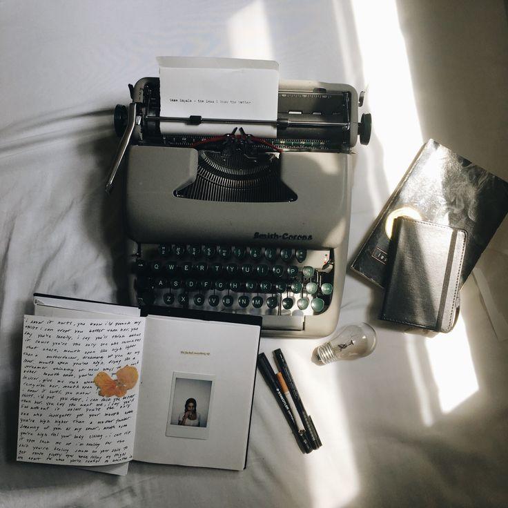 unwriteyou:    unwriteyou:   creating , sunday.  ... : studying & such