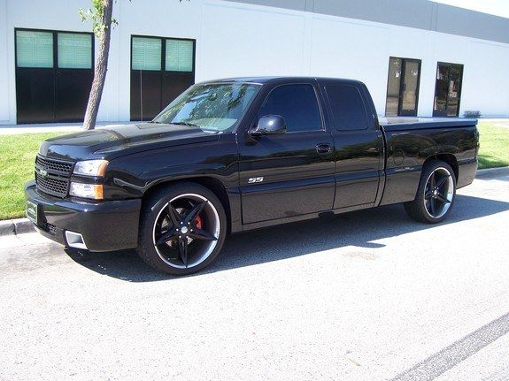 2006 chevrolet silverado 1500 manual. Black Bedroom Furniture Sets. Home Design Ideas