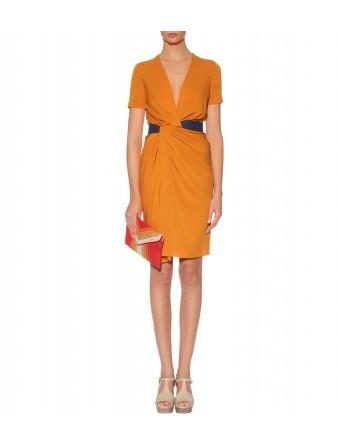 amazingVionnet Drapes, Silk Dresses, Style Inspiration, Simple Drapes, Clothing Drool, Style Piece, Wear, Drapes Silk, Inspiration Style