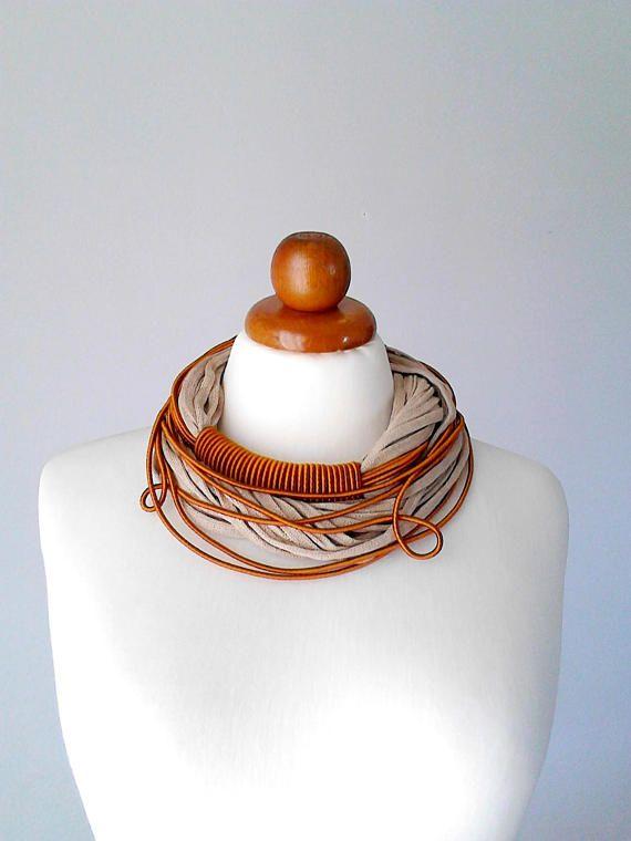 Statement necklace bib necklace bib necklace statement bib